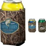 Buy KOOZIE (R) Can Kooler Mossy Oak (R) BritePix (R)