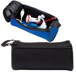 Buy Neoprene Tech Accessory Case