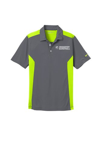 bafd35e63af Main Product Image for Custom Nike Golf Polo Shirt Design Dri-FIT  Engineered Mesh