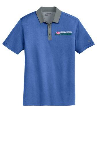 17d190922bb Main Product Image for Custom Nike Golf Polo Shirt Design Dri-FIT Modern Fit