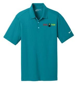 03a69aaea Main Product Image for Custom Nike Golf Polo Shirt Design Dri-FIT Vertical  Mesh