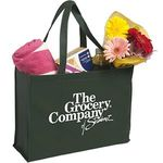 Buy Non-Woven Shopping Tote