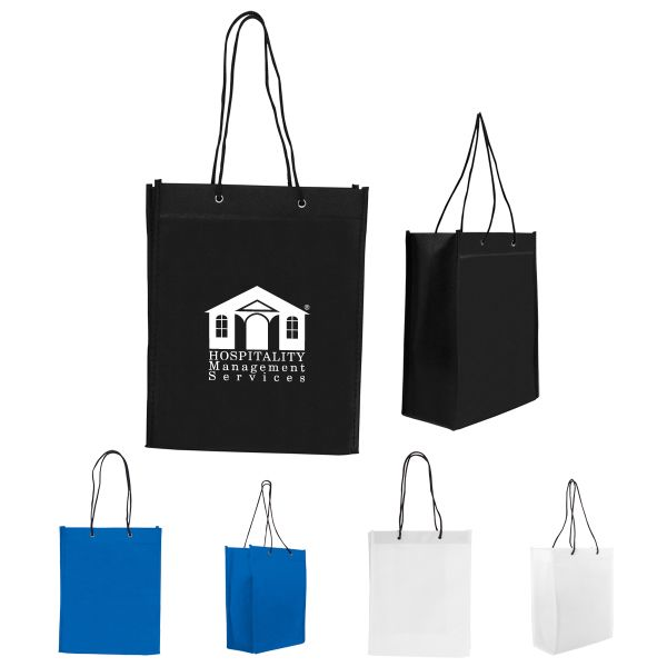 Main Product Image for Custom Imprinted Gift Tote