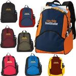 Buy On the Move Backpack