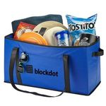 Buy Organize-IT (TM) Non-Woven Storage Tote