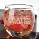 Buy 10.75 oz Oxygen OTR Glass - Deep Etched