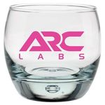 Buy Lowball Tumbler Oxygen Rocks Glass 10.5 oz