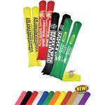 Buy Custom Imprinted Pair of Inflatable Fan-ta-Sticks