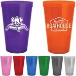 Buy Stadium Cup Party Cup Insulated 16 oz