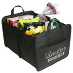 Buy Payload Cargo Organizer