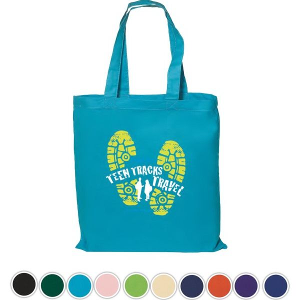 Main Product Image for Pedestrian Tote
