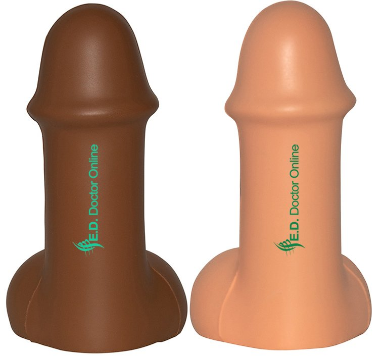 Main Product Image for Penis Stress Reliever