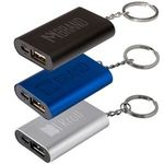 Buy Phantom Mini Charger Key Chain UL