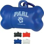 "Buy Pickup Tote Dog ""Pickup"" Bag Dispenser"
