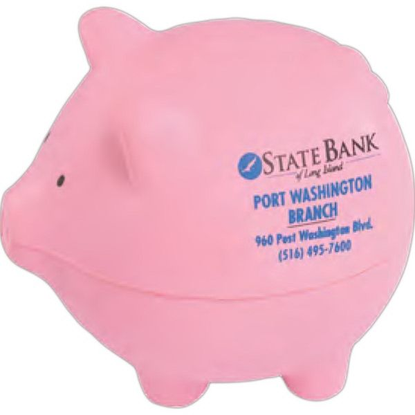 Main Product Image for Pig Stress Reliever