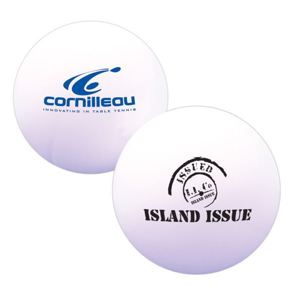 Main Product Image for Ping Pong Ball