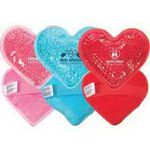 Buy Plush Heart Hot/Cold Pack (FDA approved, Passed TRA test)