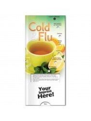 Main Product Image for Pocket Slider - Cold and Flu