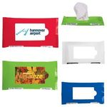 Buy Facial Tissues Pocket/Travel