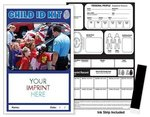 Buy Police Child ID Kit