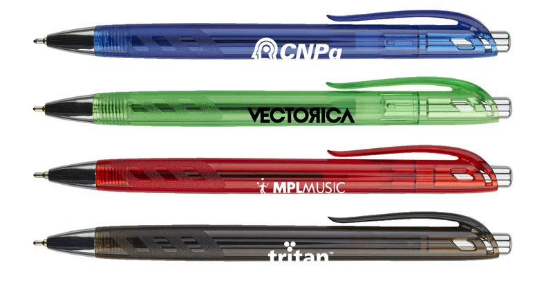 Main Product Image for Pomona TC Pen