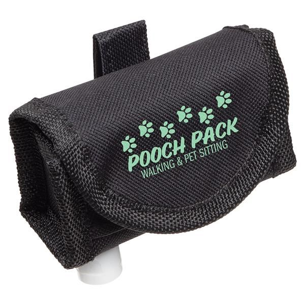Main Product Image for Pooch Pack Clean Up Kit