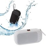Buy Pool-Side Bluetooth (TM) Water-Resistant Speaker
