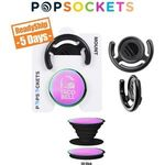 Buy PopSockets Iridescent PopPack