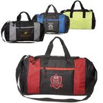 Porter Collection Duffel Bag -