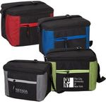 Buy Porter Collection Lunch Bag