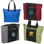 Buy Porter Collection Tote Bag