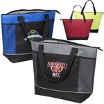 Buy Porter Insulated Cooler Tote