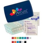 Buy Primary Care (TM) First Aid Kit