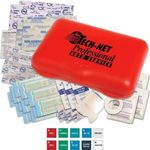 Buy Pro Care (TM) First Aid Kit