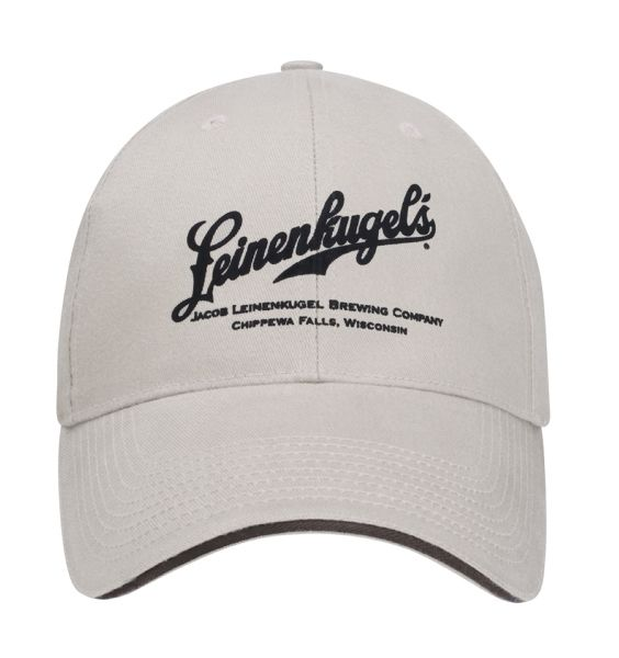 Main Product Image for Custom Cap Pro-Lite Deluxe II Cap with Sandwich Visor