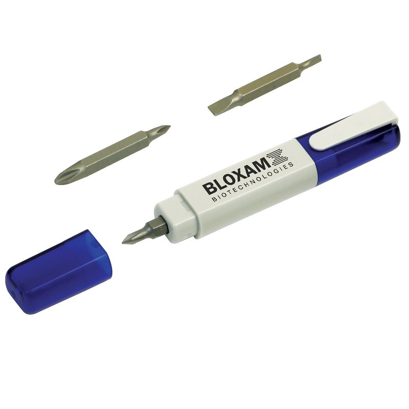 Main Product Image for Quick Fix Screwdriver Pen