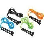 Buy Quick-Speed Jump Rope