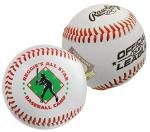 Buy Rawlings Official Baseball