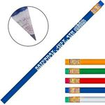 Buy Recycler Recycled (TM) Pencil