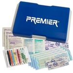 Buy Redi Travel Aid Kit