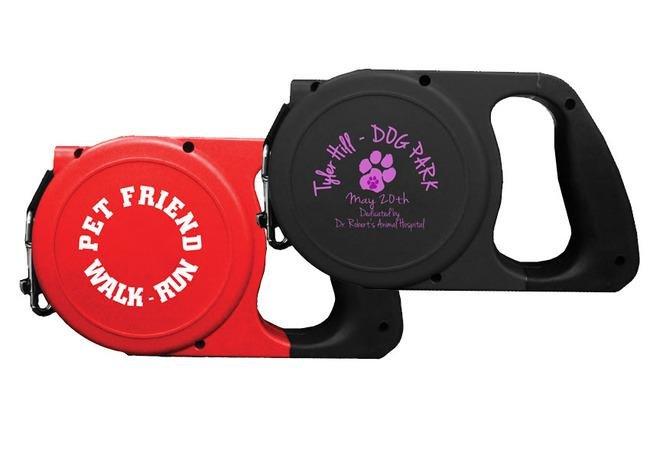 Main Product Image for Retractable Leash