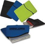 Buy Reversible Laptop Sleeve - Neoprene