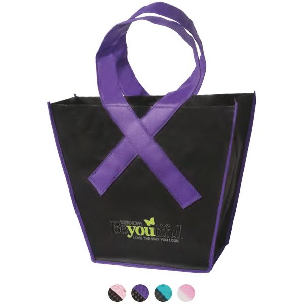 Main Product Image for Ribbon Tote