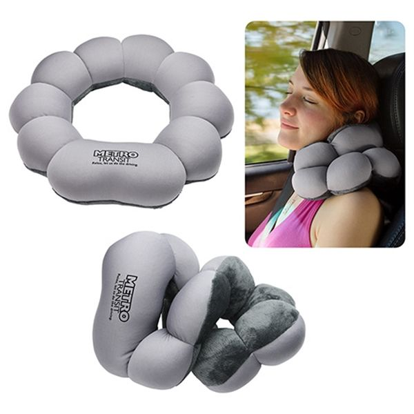 Main Product Image for Right Fit Support Pillow