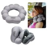 Buy Right Fit Support Pillow