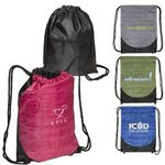 Buy Rio Grande Drawstring Backpack