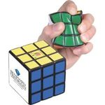 Buy Stress Reliever Rubikfts (R) Cube