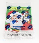 Buy Santa and Friends Coloring and Activity Book Fun Pack