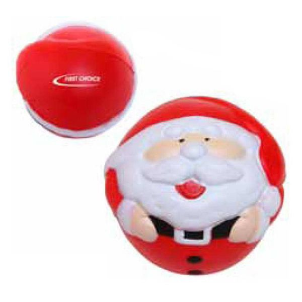 Main Product Image for Santa Stress Reliever