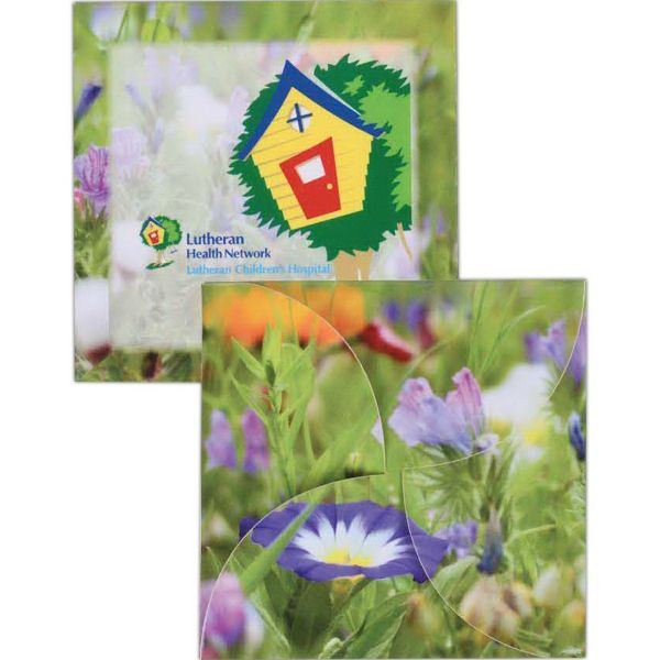 Main Product Image for Say It With Seeds Flowers